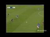 Champions League Classics Chelsea V Bayern Munich Quarter Finals 2005