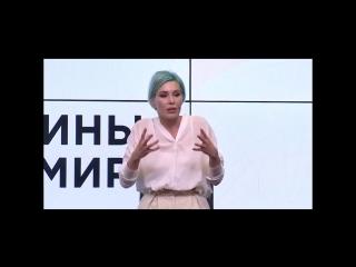Мария Вискунова - Compilation By Miss Kriss