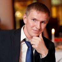 Pavel Naumofff