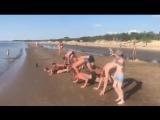 Северодвинск спортивный