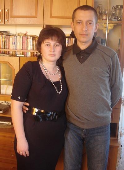 Геннадий Кириллов, 26 апреля 1977, Чебоксары, id195505748