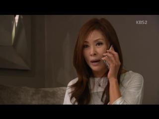 Ли Сун Шин лучше всех! / Ли Сун Шин - лучшая! _5 серия_(озвучка Korean Craze)