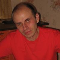 Andrey Tyakotev