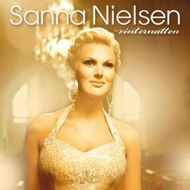 Sanna Nielsen альбом Vinternatten