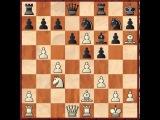 Carlsen - Vassily Ivanchuk.Форос 2008