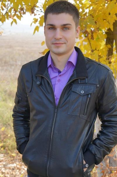 Евгений Олегович, 11 июля , Симферополь, id20029432