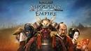 Shoguns Empire: Hex Commander Trailer (Android, iOS)