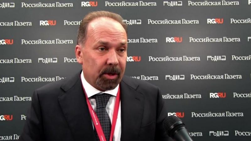Михаил Мень об общедомовых счетчиках и платежах за коммуналку