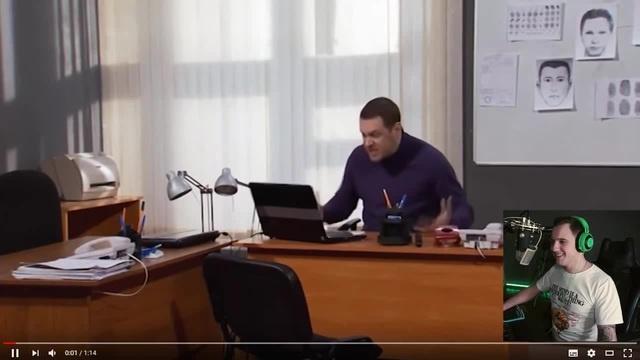 Хакерские зашквары Dumbazz a и отечественного кино | Eeoneguy взломал светофор · coub, коуб