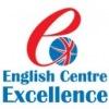English Centre Excellence. Курсы английского.