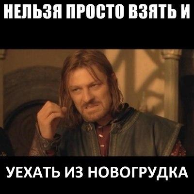 http://cs403119.vk.me/v403119086/1261/n8JFhdGX45c.jpg