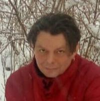 Виктор Джалилов