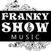 Музычка из Фрэнки-шоу/Franky Show и не только.