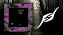 Murdock Doctrine - On A Rampage (Killbox Remix)