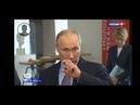 Объединение России и Белоруссии в единый союз