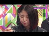 [FAM48INA] 180514 Keyakizaka46 - Keyakitte, Kakenai ep130