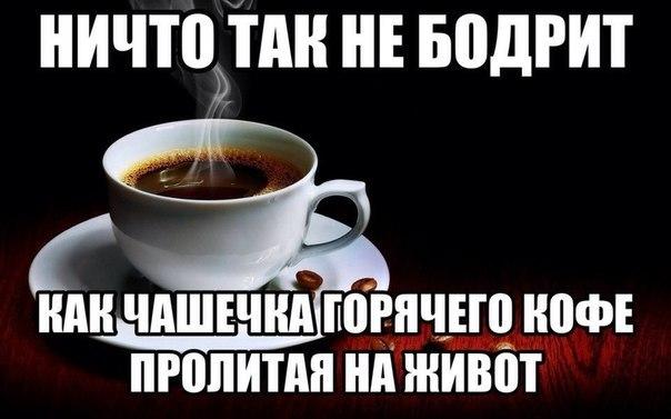 Всяко - разно 52 )))