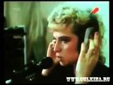 Наталия Гулькина - Солнце горит