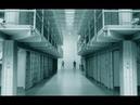 Жуть! Жесткая тюрьма Черный Дельфин. Сюда попадают навсегда
