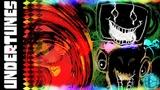 Undertale Remix Your Best NightmareFINALE RetroSpecter