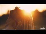 Aleksey Beloozerov For Those Who Sleeps (Original Mix)