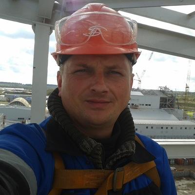 Александр Апостолов, 18 сентября 1981, Москва, id225753291
