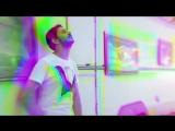 Burak Yeter ft. Danelle Sandoval - Tuesday - VKlipe.Net .mp4