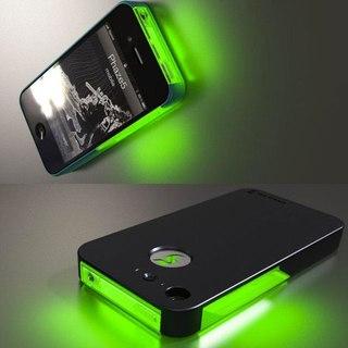 У нас лучшие чехлы для Iphone!