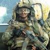 Рада внесла изменения в Налоговый кодекс, освободив от НДС товары оборонного назначения - Цензор.НЕТ 4860