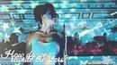 Rewrite the stars 1x11 Sanem and Can ♡ erkenci kus