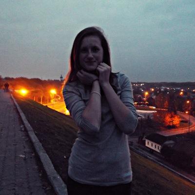 Екатерина Пасько, 26 ноября , Чернигов, id183727212