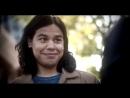 Cisco ramon vine