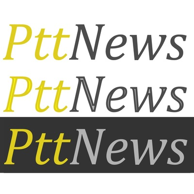 News Pttnews
