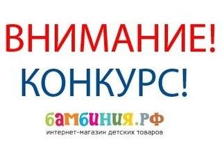 http://cs424419.vk.me/v424419803/135f/pwo-F6S97sY.jpg
