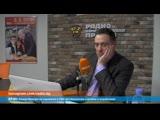 ИСКЛЮЧЕНИЕ ИЗ ПРАВИЛ Максим Шевченко и Николай Платошкин 12.03.2019
