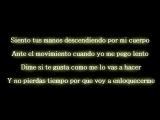 Don Omar feat. Natti Natasha - Tus Movimientos - L