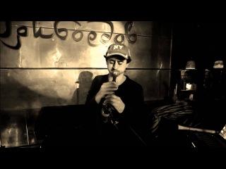 Кукушка дудук аккордеон кавер версия на песню гр Кино