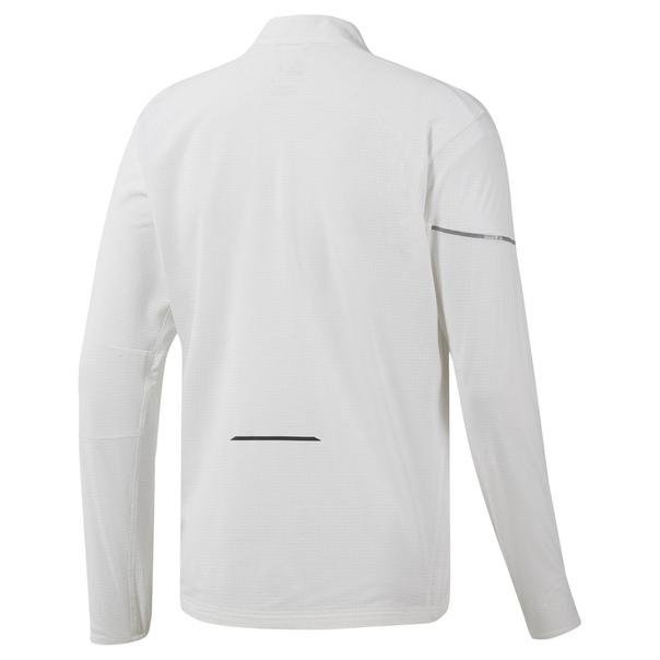 Спортивная куртка Running Hero image 5