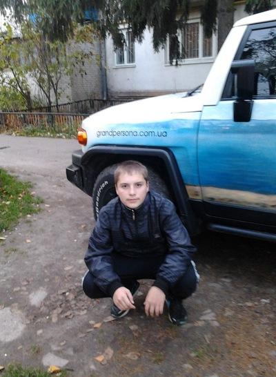 Віталій Мосальов, 29 декабря , Калининград, id152753634