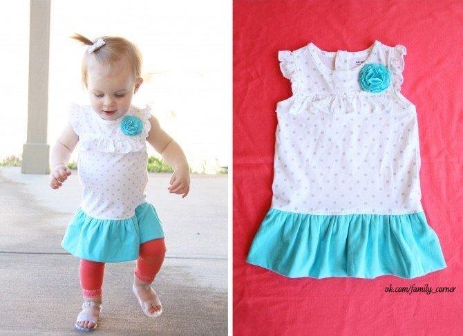 Начало темы шикарное платье для маленькой девочки рукав крылышко девочки, п