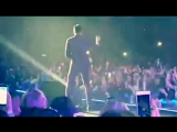 Дима Билан - Время река. 12 лет спустя. Последний концерт в Крокусе