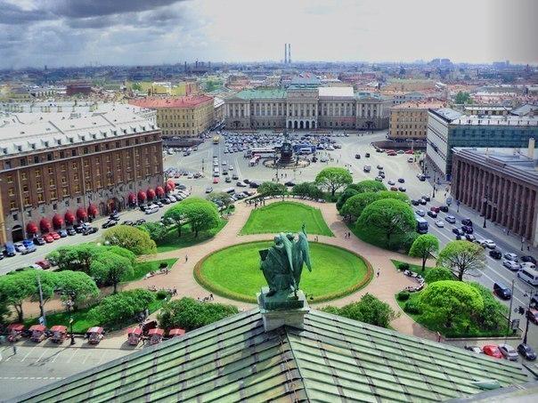 Санкт-Петербург, Россия.
