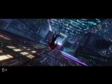 Человек-Паук_ Через вселенные (2018) трейлер