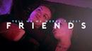 Sierra and Veronica tell me we weren't just friends
