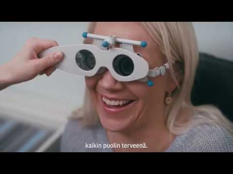 20180509 SPECSAVERS Life As I See It Kaisa ONLINE