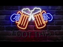 Kamor Diona Official Song কামড় দিওনা Rumman ft TahseeNation