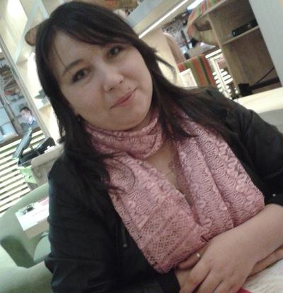 Людмила Николаева, 13 февраля , Москва, id148931093
