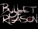 Bullet of Reason E T Katy Perry Cover