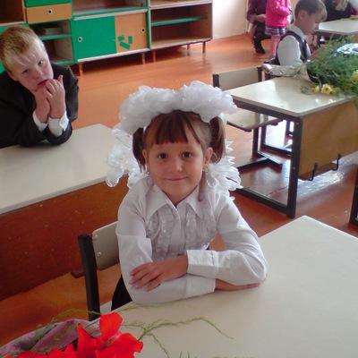 Галия Фасхутдинова, 10 декабря , Коркино, id218343353