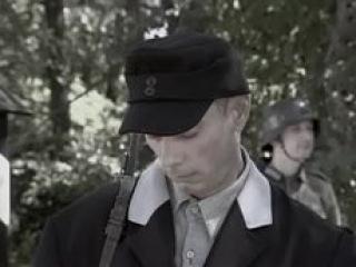 1943. 8 серия из 16 (2013) PRO.TV